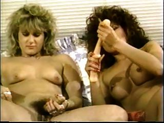 Hermaphrodites Sex Video 57