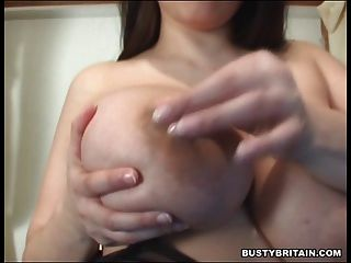 Kerry marie melons fun 7
