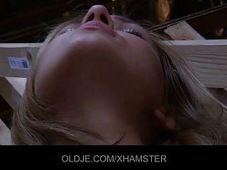 scene portman Watch natalie masturbation