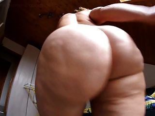 Hot curvy dancing negrofloripa