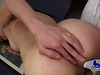 Cum With Kelly Klaymour