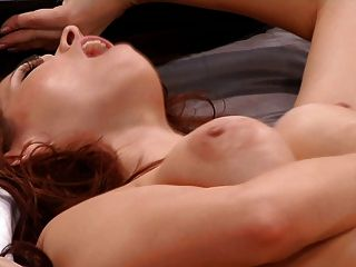 Sabrina Maree And Emily Addison - Sweet Lesbian Sex