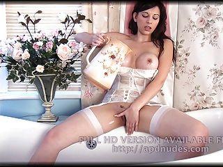 Sophie Parker (apd Nudes.com)