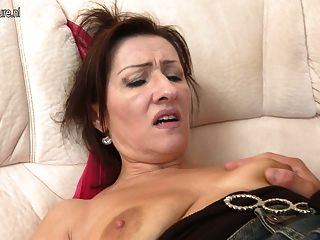 Hot Old Mom Fucking Hard
