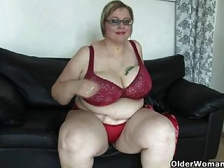 Mature Titts Mega Red Com 56
