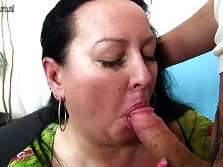 sex virgin big titdownload