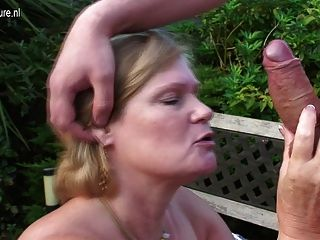 British housewife scotti andrews 1