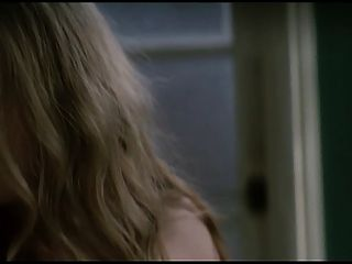 Michelle Williams - Incendiary Hd