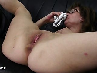 sexy ass pussy pantyhouse
