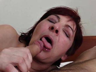 Persia monir impaled by lexington 1