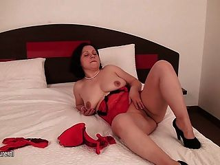 Amateur Housewife Bbc Free Sex Videos - Watch Beautiful and ...