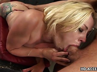 blowjob porn Anna smith nicole