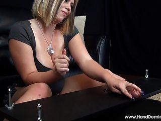 Female erotica classes md