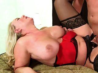 Jenna Bouche