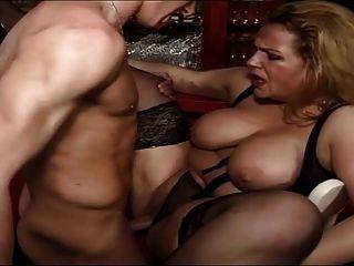 erotikforum at porno urlaub