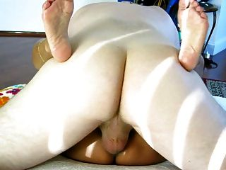 Droptopgal Asian Hot Wife With Regular Bull Part 02