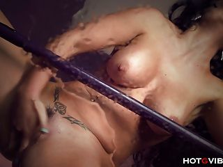 Wet Hot Squirt Compilation