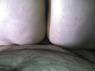 glory hole stuttgart nxxl sex