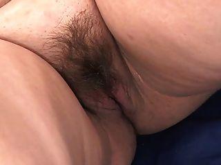 Pregnant - Dustee