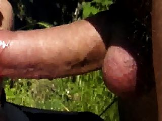Goodsucker Suck Cock  And Eat Sperm