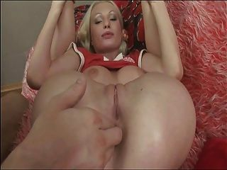 Anal Exploits From Eastern Europe 10