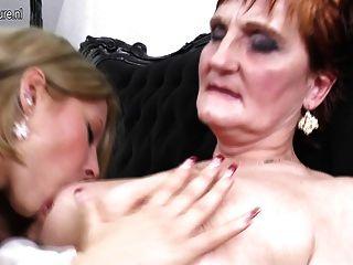 Castingcouchx fresh pussy meat 8