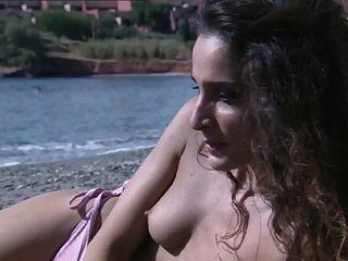 Nude beach beauties pt2 cireman 6