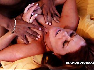 Diamond Lou Presents A Preview Of Diamondlouxxx.com
