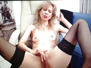 Guest Sex