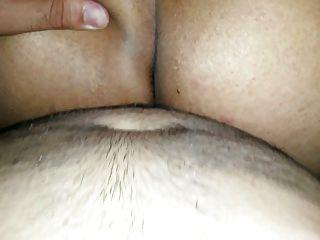 Indian Gf Riding My Cock