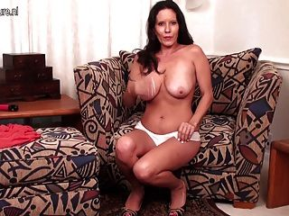 Level cam mature native american pussy bad camera
