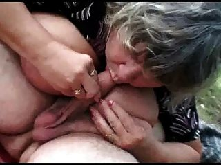 Teen punished with black cock