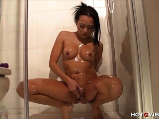Was Asian massage manhattan table shower are absolutely