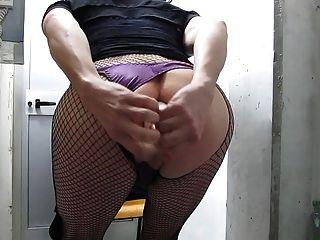 Lisa mature model