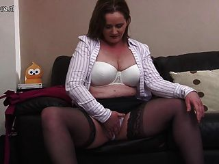 Realmomexposed mommy gives a happy ending 3