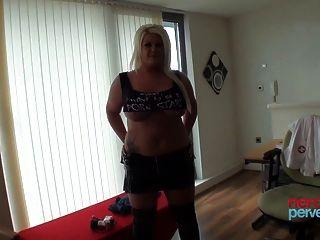 Wwe lita porn movie