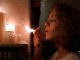 Brenda Bakke - Hot Shots Part Deux