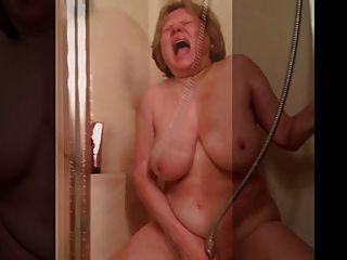 Best Ever Orgasm Slideshow