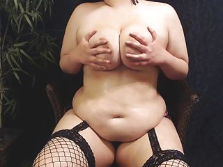 Muffinmaid Oiling Curves