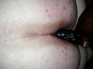 Tgp gallery post redhead latex fishnet