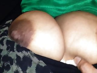 Indian Hd Groped Big Boobs