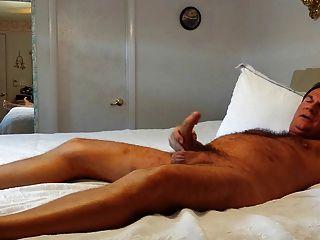 naked womens fanny
