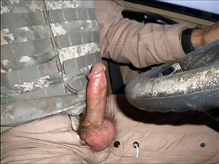 200 Cocks, Balls And Cbt
