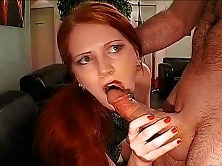 Video porno de luly salazar
