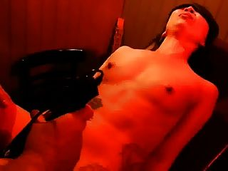 Submissive Wife Will Fuck As Ordered Part141