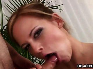 derby ryan cumshot porn