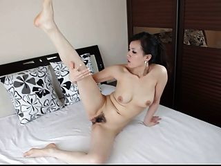 Chinese Model013