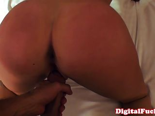 Chanel Preston Pov Fucked And Facial