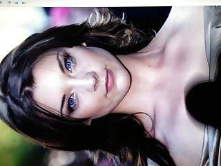 Natalie Dormer 1