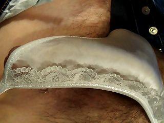 Panty Tease 2